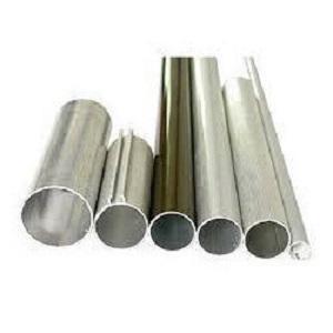 Aluminium Alloy 6061 Tubes - Aluminium Alloy 6061 Tubes