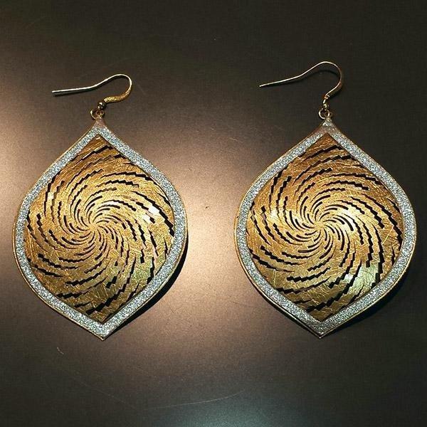 Orecchini bijoux - Collezione P/E 2016