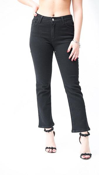 GINEVRA - skinny jeans