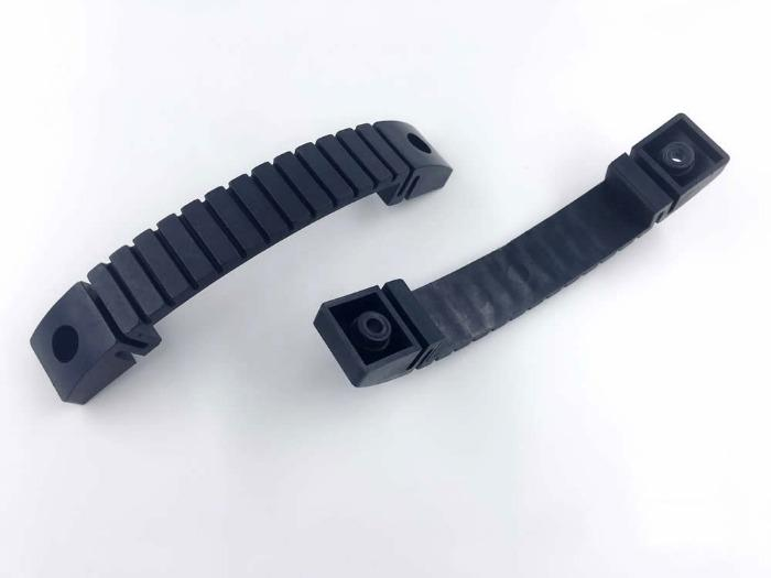 Injection Moulding Parts - Quality Plastic Injection Moulding Parts Supplier China -  over 15 years