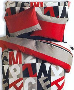Linge Pour Literie - Draps et linge de lit