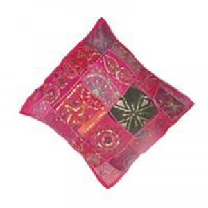 Handmade Covers -