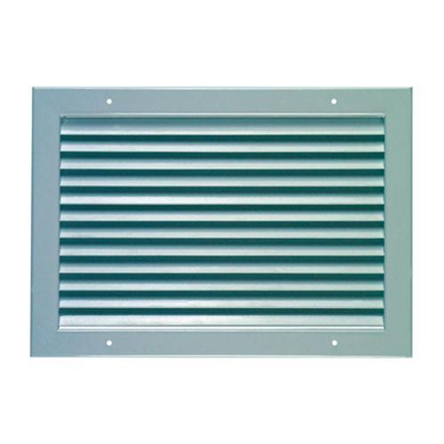Masking ventilation grilles - null
