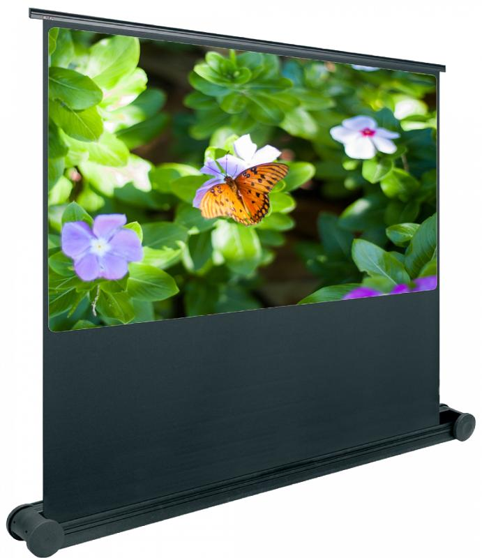 travel screens - Butterfly