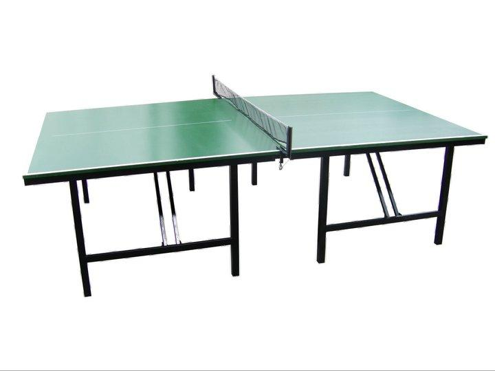 Tennis table  - Tennis net