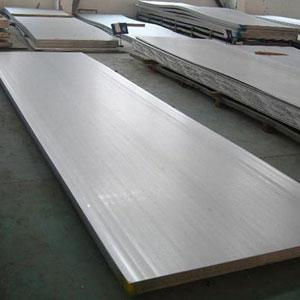 Hastelloy B2 Plate - Hastelloy B2 Plate stockist, supplier and stockist