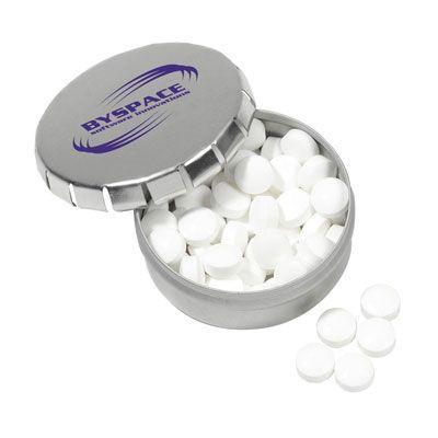 ClicTin pastilles au chocolat - GASTRONOMIE - BOISSONS