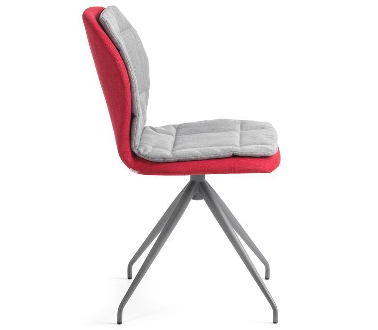 chaises - MOOD#94 PM06 BI