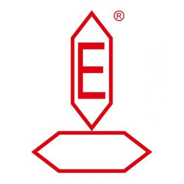 EhserLAN 100 - Hochkonzentrierter Sicherheits- und Universalreiniger