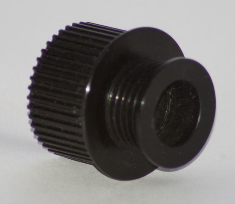 Snow Blower Idler Pulley - Lawn and Garden Product Solutions