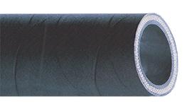 Abriebfester Schlauch - Betonhochdruckschlauch 80
