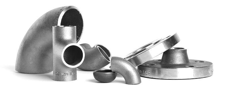 Alloy 20 Buttweld Pipe Fittings  - Pipe Fittings
