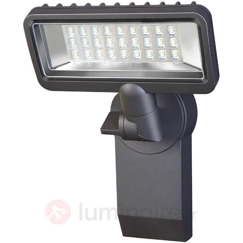Projecteur d'extérieur LED City - Projecteurs d'extérieur LED