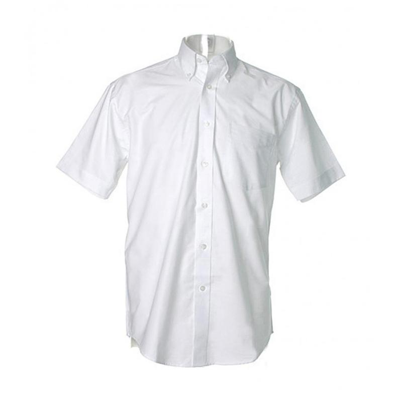 Chemise Oxford - Homme