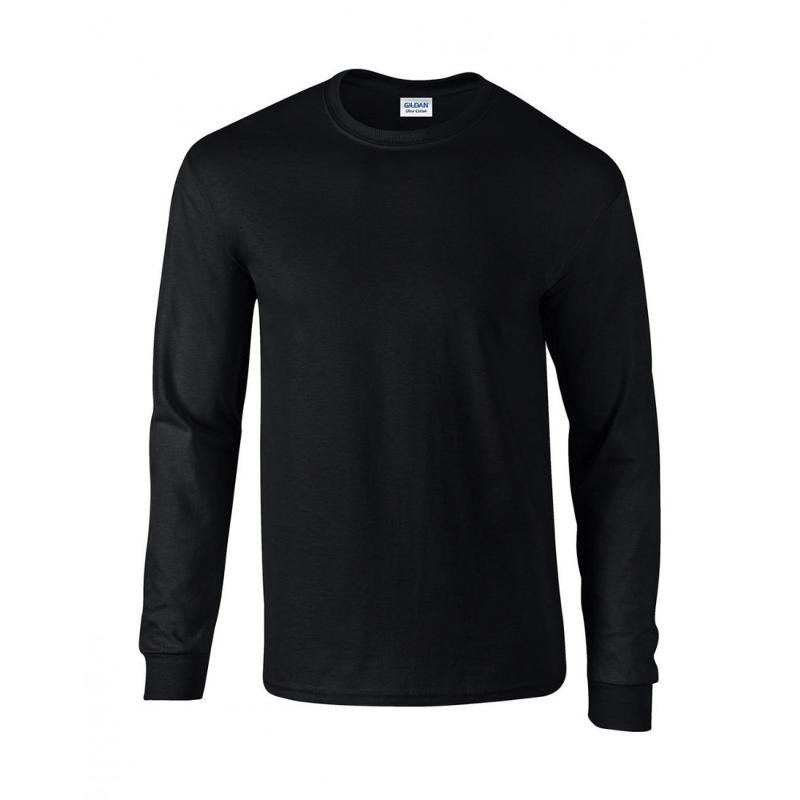 Tee-shirt manches longues Ultra - Manches longues