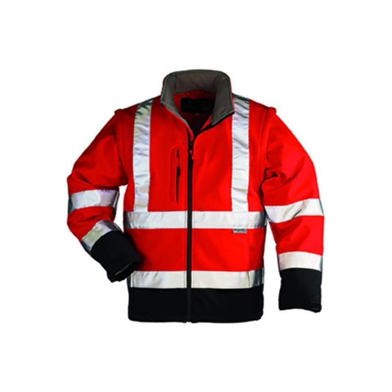 Equipements de sécurité pour Sapeurs Pompiers -