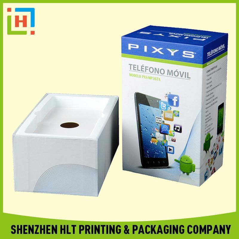 electronic product box - Cardboard box