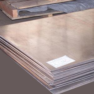 Hastelloy C22 Plate - Hastelloy C22 Plate stockist, supplier and stockist