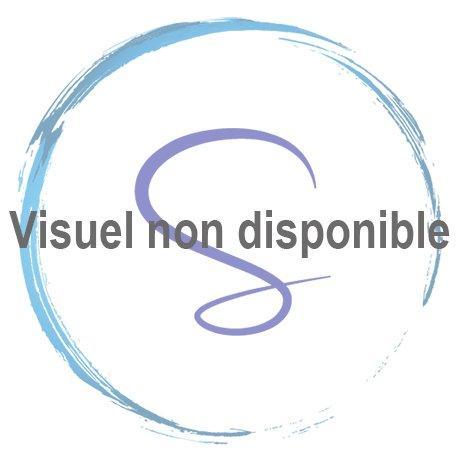 Flacon Cruchon - Plastique 3-7-60-125-250 ml C