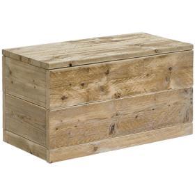 Lounge furniture - Timber Lounge table 1