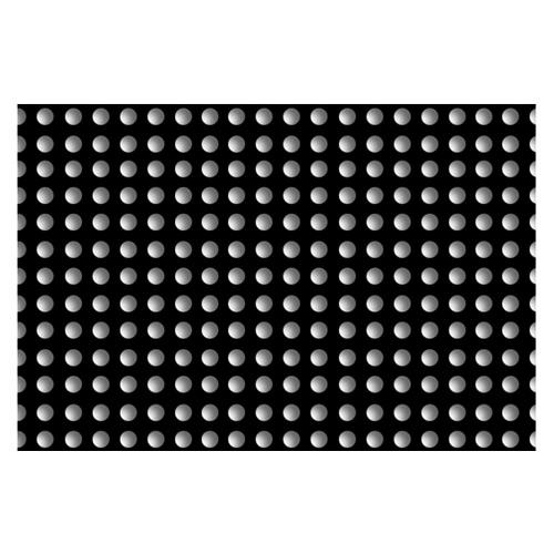 275 Black Scrim - Farbfilter von LEE Filters