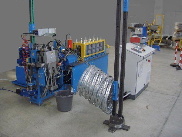 Filtrazione Aria, Climatizzazione E Riscaldamento - null