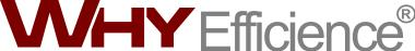 WHY Efficience - Gestion commerciale pour PME
