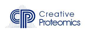 D-[6-13C]glucose - D-[6-13C]glucose - Creative Proteomics