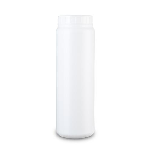 Barko - plastic jar / PE jar