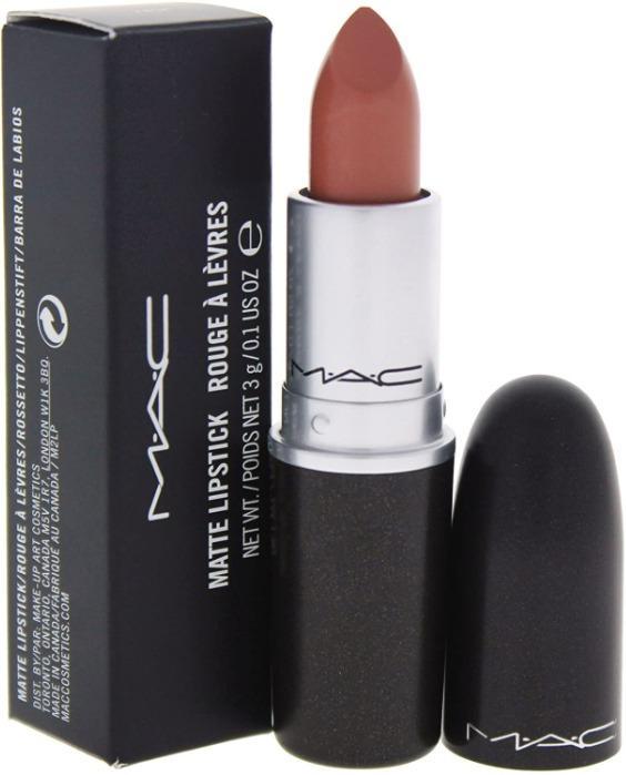 MAC - MAC Matte Lipstick