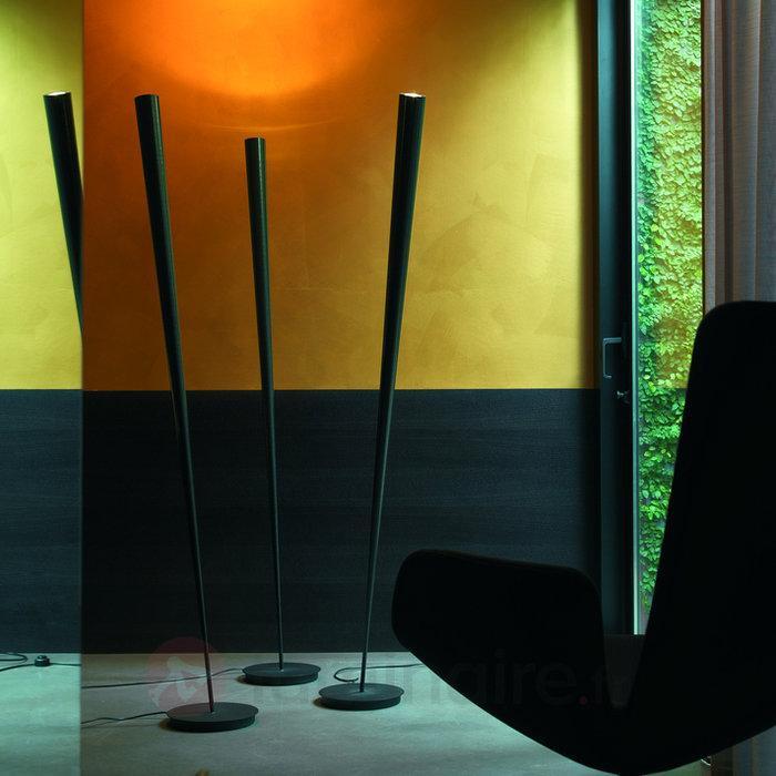 Lampadaire design Drink - Lampadaires design