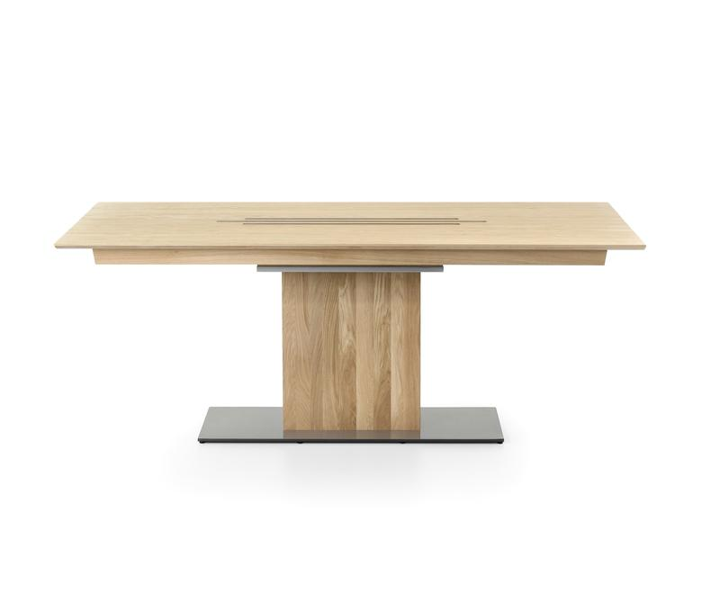 tables - LANCASTER PB3 H77CM