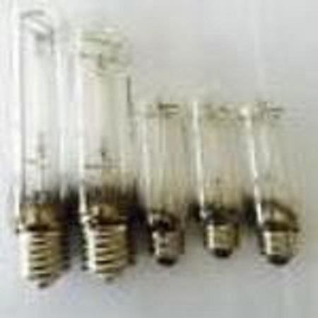 Натриевая лампа высокого давления 70w-1000w - Уличное освещение