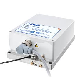 Electropneumatic module EPM - Special Solutions