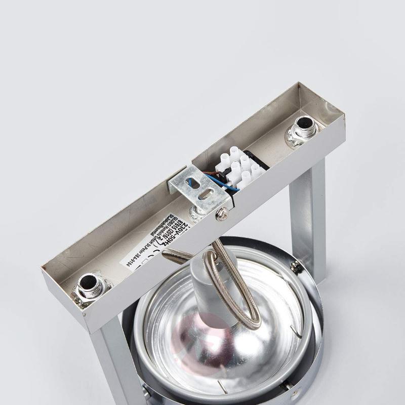 KURIANA Modern Ceiling Spot, 1 Lamp - Ceiling Lights