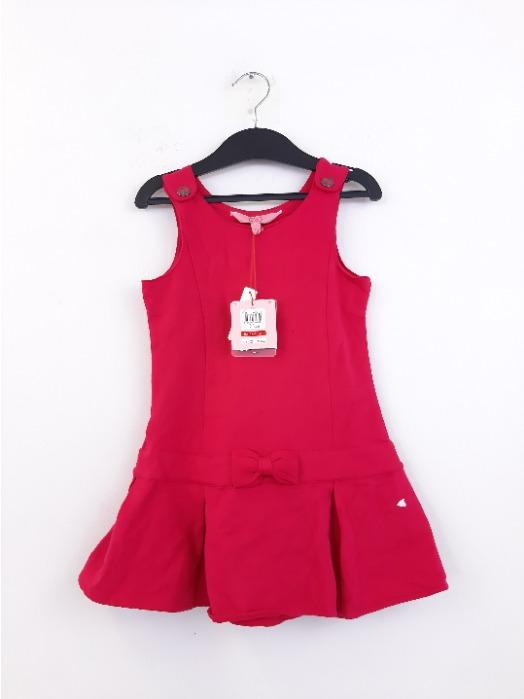 OVS SPRING/SUMMER KIDS MIX - FROM 2.75 €/PC