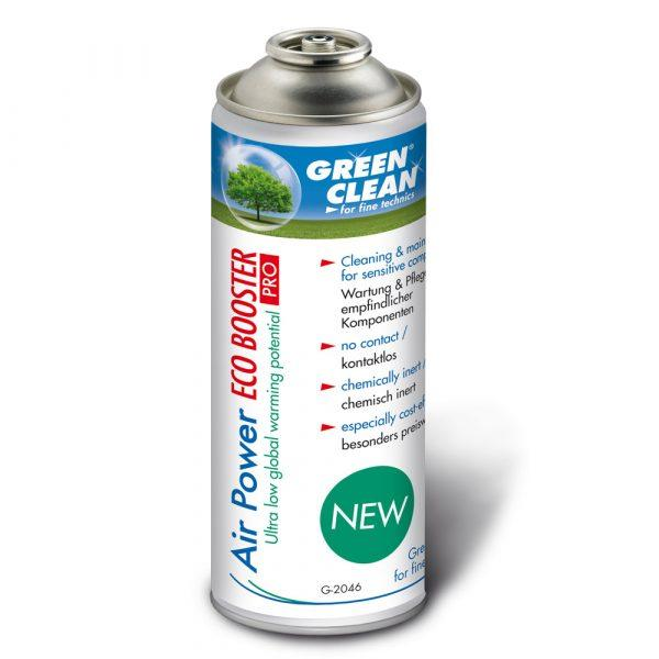 Air Power ECO BOOSTER PRO 350 ml - null