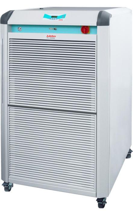 FL20006 - Recirculating Coolers - Recirculating Coolers