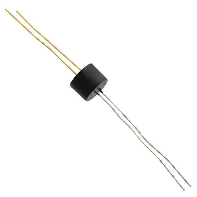 OPTOISO PHOTOCELL OPTOCOUPLER - Luna Optoelectronics NSL-28