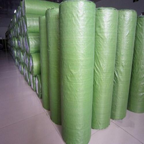 Medical gauze roll - 100% cotton medical skim gauze, after degreasing bleaching, high temperature dry