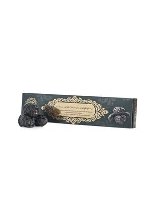 Ajwa dates - Gift box 55gr.