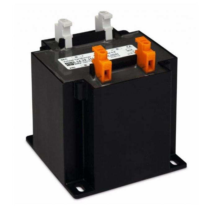 Voltage Transformers - E 400-VT5/05