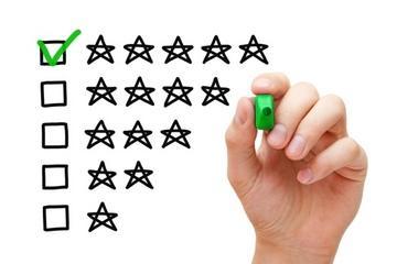 Strategie di Web Marketing - Posizionamento Brand Aziendale a livello internazionale.