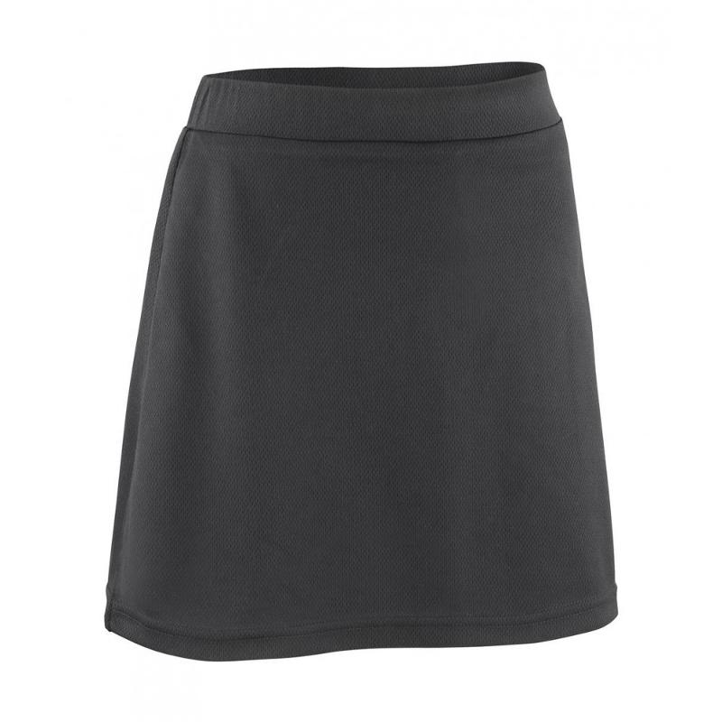 Short enfant Spiro - Pantalons et shorts