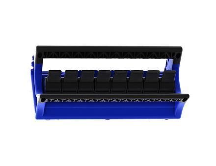 Joystick transmitter - HyPro ®-8
