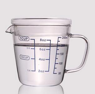 Teacups/coffee Cups - MDB065(250ml)