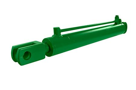 Garbage Truck Rollers 9 - null