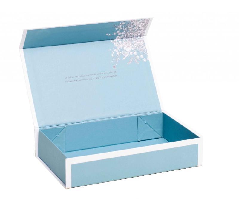 Boîtes en carton - Boîtes