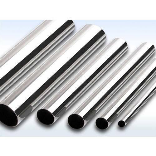 Stainless steel 316/316L Pipes And Tubes - Stainless steel 316L Pipes And Tubes, SS316L Pipes, SS316L Tubes