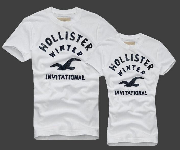 men and women t-shirts